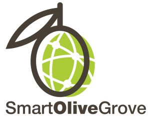 Πρόσκληση για ημερίδα του SmartOliveGrove